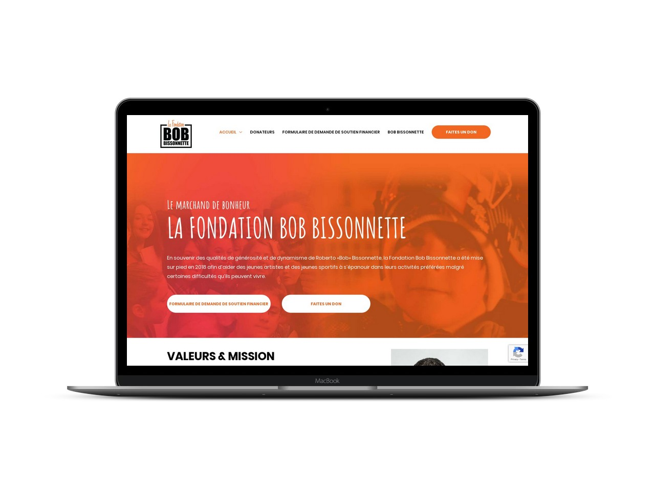 FondationBobBissonnette-web-sl