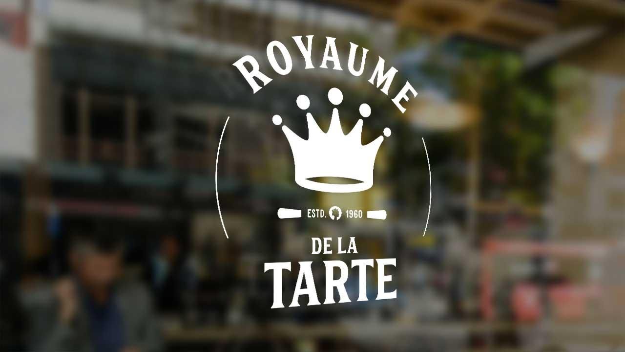 royaumedelatarte_logo-affichage